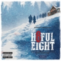 Ennio Morricone - Quentin Tarantino's The Hateful Eight '2015