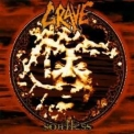 Grave - Soulless '2001