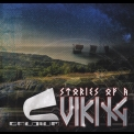 Gaudium - Stories Of A Viking '2015