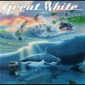Great White - Can't Get There From Here '1999