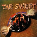 Sweet, The - Funny How Sweet Co-co Can Be '2005