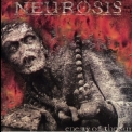 Neurosis - Enemy of the Sun '1993