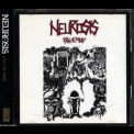 Neurosis - Pain Of Mind (japan) '2000
