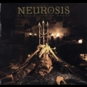 Neurosis - Honor Found In Decay '2012