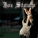 Joe Stump - The Essential Shred Guitar Collection '2009