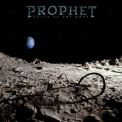 Prophet - Cycle Of The Moon '1988