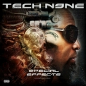 Tech N9ne - Special Effects '2015