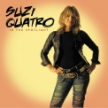 Suzi Quatro - In The Spotlight '2011