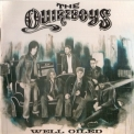 Quireboys, The - Well Oiled '2004