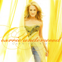 Carrie Underwood - Carnival Ride '2007
