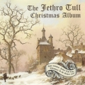 Jethro Tull - The Jethro Tull Christmas Album (2009 Reissue) '2003