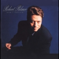 Robert Palmer - Don't Explain '1990