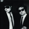 Blues Brothers, The - The Very Best Of '1995