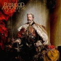 Fleshgod Apocalypse - King (orchestral Version) '2016