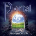 Medwyn Goodall - The Portal '2016