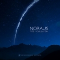Noraus - Type 1 Civilization '2016