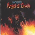 Hobbs Angel Of Death - Hobbs Angel Of Death '1988