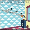 A Flock Of Seagulls - The Best Of A Flock Of Seagulls '1986