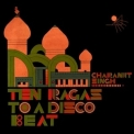 Charanjit Singh - Synthesizing - Ten Ragas To A Disco Beat '2010