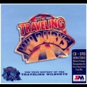 Traveling Wilburys, The - The True History Of The Traveling Wilburys '2007