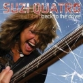Suzi Quatro - Back To The Drive '2006