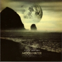 Rudy Adrian - Moonwater '2006