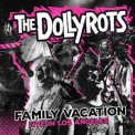 Dollyrots, The - Family Vacation - Live in the Los Angeles '2016