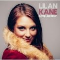 Lilan Kane - Love, Myself '2016