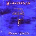 X-perience - Magic Fields '1996