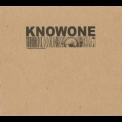 Unknown Artist - Knowone Timber Box (2CD) '2016