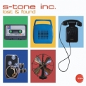 S-Tone Inc. - Lost & Found '2013