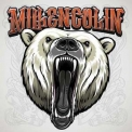 Millencolin - True Brew '2015