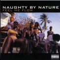 Naughty By Nature - Feel Me Flow (Single) '1995