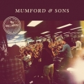 Mumford & Sons - Live From Bull Moose '2013