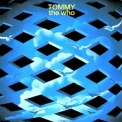 Who, The - Tommy '1996