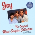 Joy - The Original Maxi-singles Collection '2015