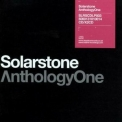 Solarstone - Anthologyone (2CD) '2006