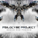 Psilocybe Project - Geeks & Freaks '2016