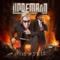Lindemann - Skills In Pills '2015