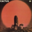 Cactus - Cactus (1989 Atlantic Japan 18p2-2758) '1970