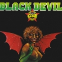 Black Devil Disco Club - Black Devil Disco Club '2015