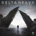Delta Heavy - Paradise Lost LP '2016