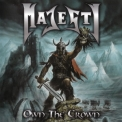 Majesty - Own The Crown (2CD) '2011