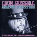 Leon Russell - Gimme Shelter, The Best Of (1969-72) '1996