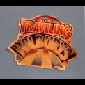 Traveling Wilburys, The - Collection '2007