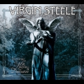 Virgin Steele - Nocturnes Of Hellfire & Damnation '2015
