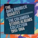 Dave Brubeck - The Columbia Studio Albums Collection (CD1) '2012