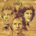 Walker Brothers, The - Lines (CD2) '1976