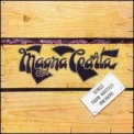 Magna Carta - Songs From Wasties Orchard '1971