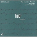 John Cage - The Number Pieces 5 '2008